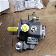 原装德国REXROTH力士PV7-1X/25液压叶片泵