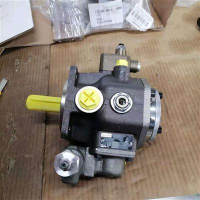 库存原装REXROTH力士乐叶片泵PV7-1A现货