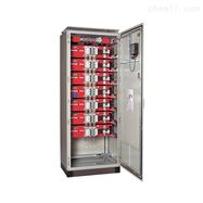 優供德國System electric控制器CR2020