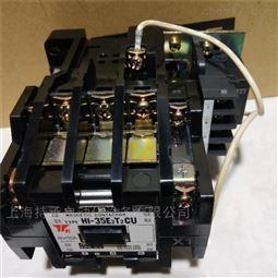 HU-451E-S安川HU系列接触器源头货源