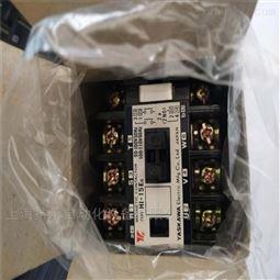 HU-471E-S安川HU系列接触器厂家渠道
