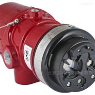 R7404迪创 DET-TRONICS 火焰探测器