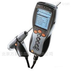 进口德国Testo340 烟气分析仪