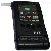 GK-FIT333酒精测试仪