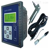 BTB-2020在线水质检测仪 在线PH分析仪
