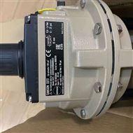 3372-02121112311000000.01德国萨姆森SAMSON电动执行器