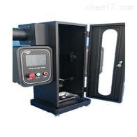 HT-356烟密度测试仪