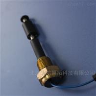 PTX5032-TC-A1-CA-HO-PWDRUCK 燃油液位传感器
