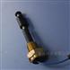 DRUCK 燃油液位传感器