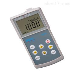 电热偶温度计
