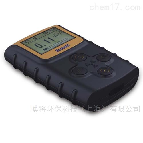 BG2020型χ、γ个人剂量(率)仪