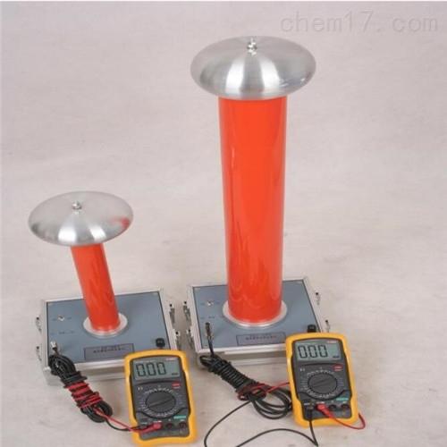 RCG-150KV交直流高压测试装置