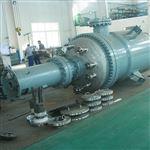 0-50m3用于木糖醇生产催化高压加氢反应釜
