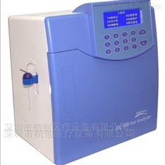 全自动氟离子检测设备