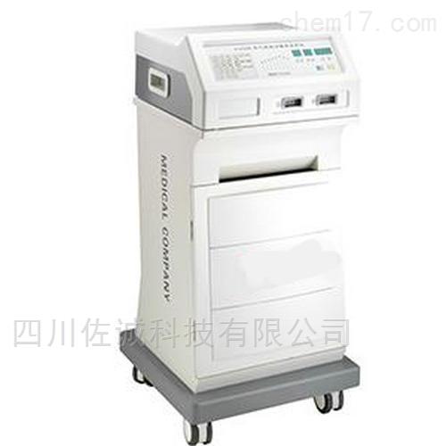 N-6500B型空气波压力循环治疗仪