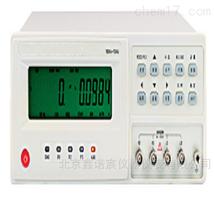 XNC-2811DLCR数字电桥