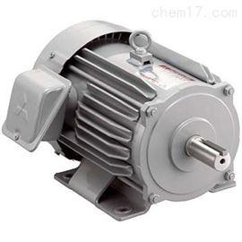 SF-HRV 0.2kW 4P 200/400V三菱电机SF-HRV 0.2kW 4P