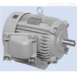 SF-HRVOB 0.4kW 4P 400V三菱电机SF-HRVOB 0.4kW 4P