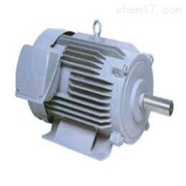 SF-HRVO 0.2kW 4P 200/400V三菱电机SF-HRVO 0.2kW 4P