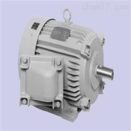 SF-HRVO 0.4kW 4P 200/400V三菱电机SF-HRVO 0.4kW 4P