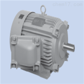 SF-HRF 0.2kW 4P 200/400V三菱电机SF-HRF 0.2kW 4P