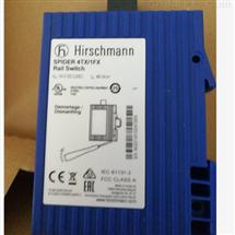 RS20-0400M2M2SDAEHC德国HIRSCHMANN交换机