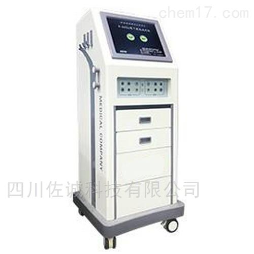 N-6602A型干扰电治疗仪