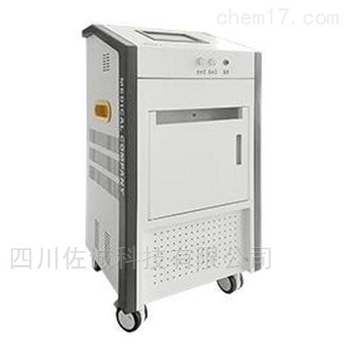 N-7400型全自动冷疗仪/物理升降温仪