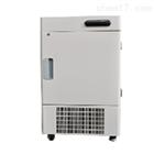 DW-40L408四川超低温保存箱各种规格图片