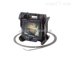 IPLEX NX工业视频内窥镜