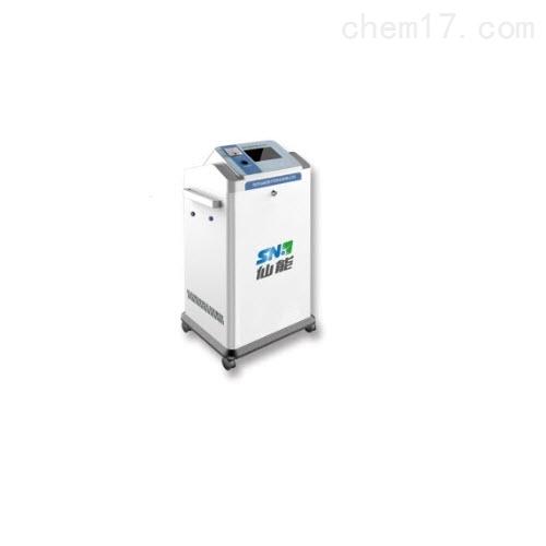 ZM-CDB-Ⅴ型脉冲超短波治疗机