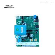 廠家推薦伯納德流量閥執行機構邏輯控制板