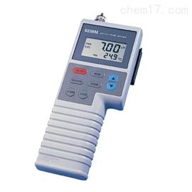6230MPH/ORP/温度测定仪