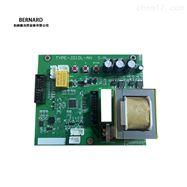 廠家銷售伯納德智能鋼筋廠電子定位控制板