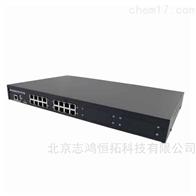 994558COMTROL 服务器/交换机