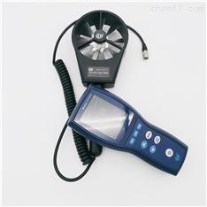 沈阳加野KANOMAX提供叶轮式风速计GTI600