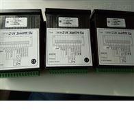 德国KRACHT指示器SD1-1-24现货