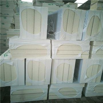 1200*600晋中市有现货外墙聚氨酯保温板50mm厚的