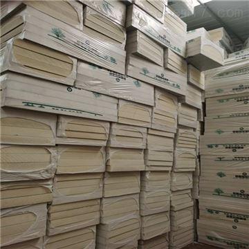 1200*600运城市市场卖的聚氨酯保温板价格,检测国标