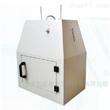 XNC70-1红外线干燥箱