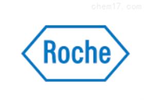Roche国内授权代理