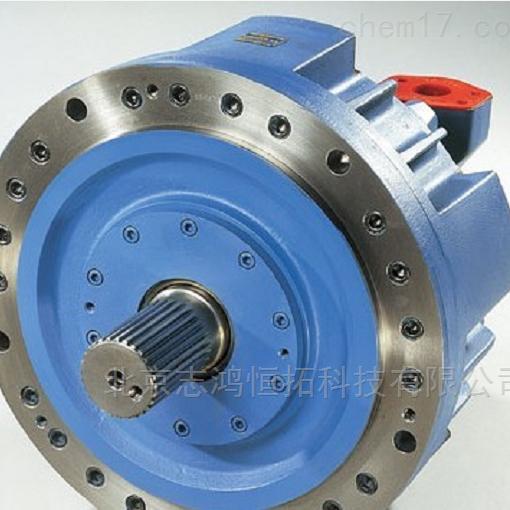 ROTARY POWER 泵