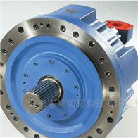 C20MDP32VL00AROTARY POWER 泵
