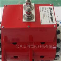 E-125Electrodyne 发电机