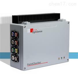 OptiSense PaintChecker在线膜厚测量仪