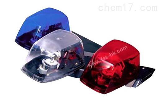 星盾TBD-GA-V3短排灯车顶磁力警示灯