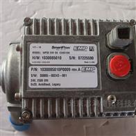 德国 Walther-Werke 驱动器 FW211504PH