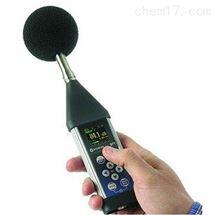 SVAN971倍频程声级计(1/1,1/3倍频)