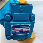 JINCHENG金城叶片泵YBE36/162-A-2045VQ