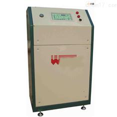 小型即热式电锅炉 别墅型即热式电锅炉 节能环保无噪音无污染型即热式电锅炉